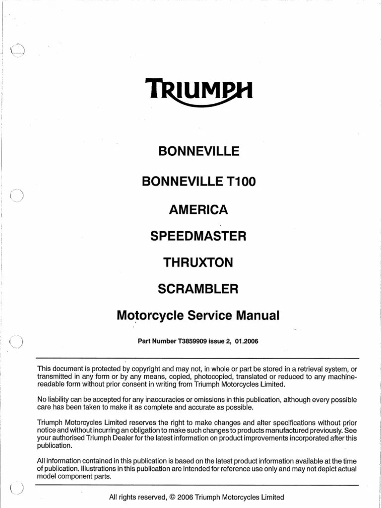 hight resolution of 4143314 instant download triumph bonneville t100 repair manual wiring diagram 2010 triumph thruxton further multiplication worksheet