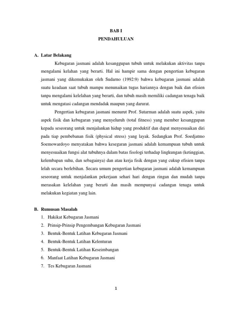 Prinsip Latihan Kebugaran Jasmani : prinsip, latihan, kebugaran, jasmani, KEBUGARAN, JASMANI.docx