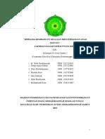 Siakad Stkip Muhammadiyah Sampit : siakad, stkip, muhammadiyah, sampit, Jadwal, Kuliah, Semester, Ganjil, 2017_2018.pdf