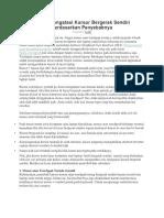 Kursor Bergerak Sendiri : kursor, bergerak, sendiri, Tts-perubahan-sosbud-dan-globalisasi-part-1