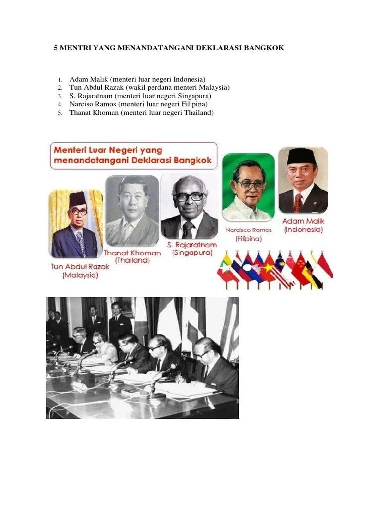 Menteri Luar Negeri Yang Menandatangani Deklarasi Bangkok : menteri, negeri, menandatangani, deklarasi, bangkok, MENTRI, MENANDATANGANI, DEKLARASI, BANGKOKMOREY.docx
