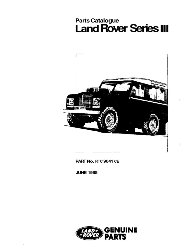 hight resolution of land rover smith s heater wiring diagram