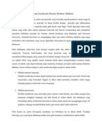 10 Pilar Demokrasi : pilar, demokrasi, Pilar, Demokrasi