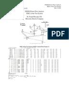 Open Dss Manual