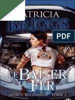 Rebecca Kean Tome 1 Pdf : rebecca, Rebecca, Traquée, Vampires, Loups-garous