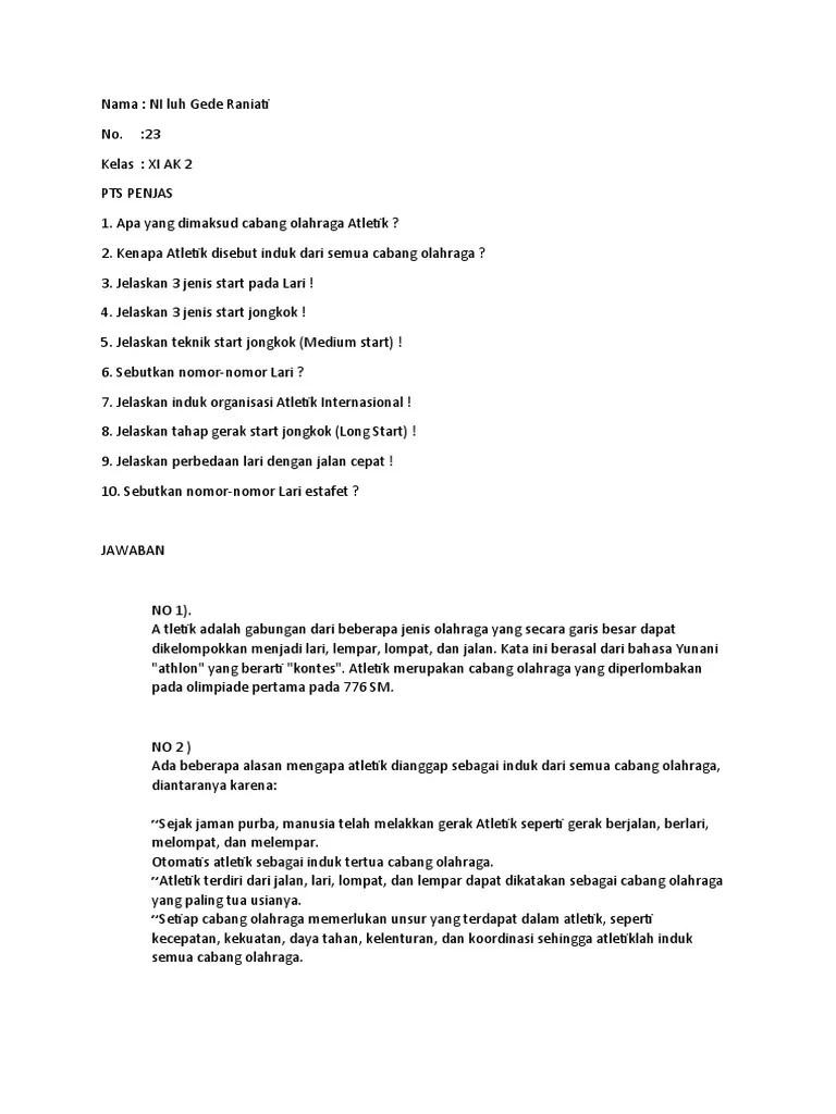 Sebutkan 3 Start Jongkok : sebutkan, start, jongkok, RANIATI, (23).docx