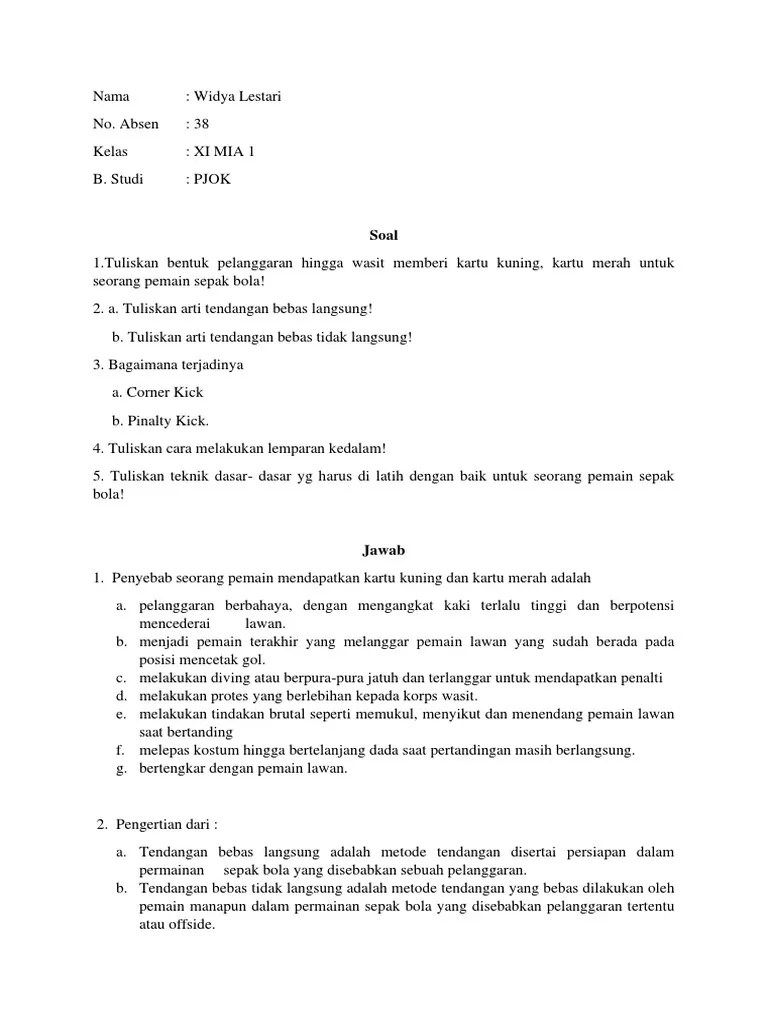 Arti Corner Kick : corner, Tugas, 1_Widya, Lestari_38_11MIA-1.pdf