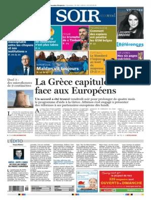 A Retenu Ulysse Bien Avant Belafonte : retenu, ulysse, avant, belafonte, Grèce, Politique, L'Union, Européenne