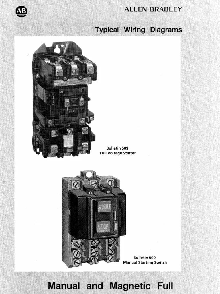 allen bradley limit switch wiring diagram [ 768 x 1024 Pixel ]
