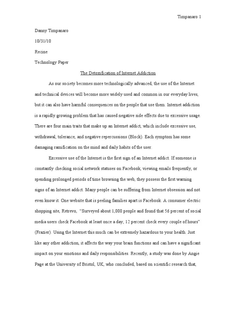 Essay On Addiction Drug Addiction Essay << Custom Paper Service