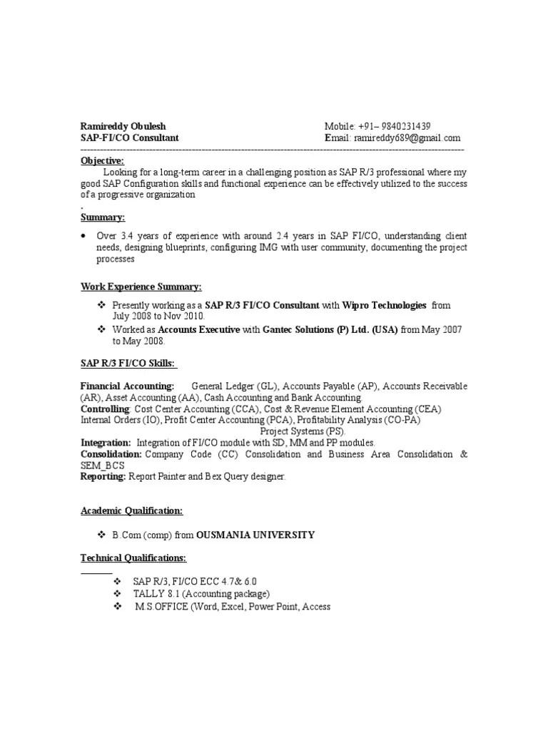 Technical Support Engineer Resume Samples Apptiled Com Unique App Finder  Engine Latest Reviews Market News Transport