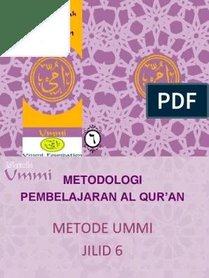 (PDF) Buku Metode Numerik.PDF | nur rohman - Academia.edu