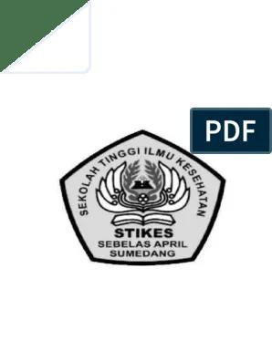 Logo Sumedang Png : sumedang