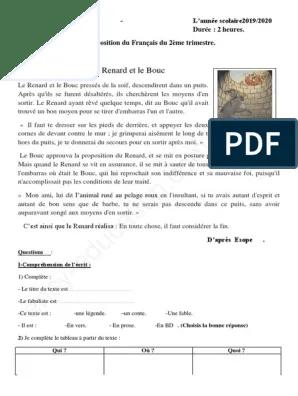 PDF  Fables d'Esope a5