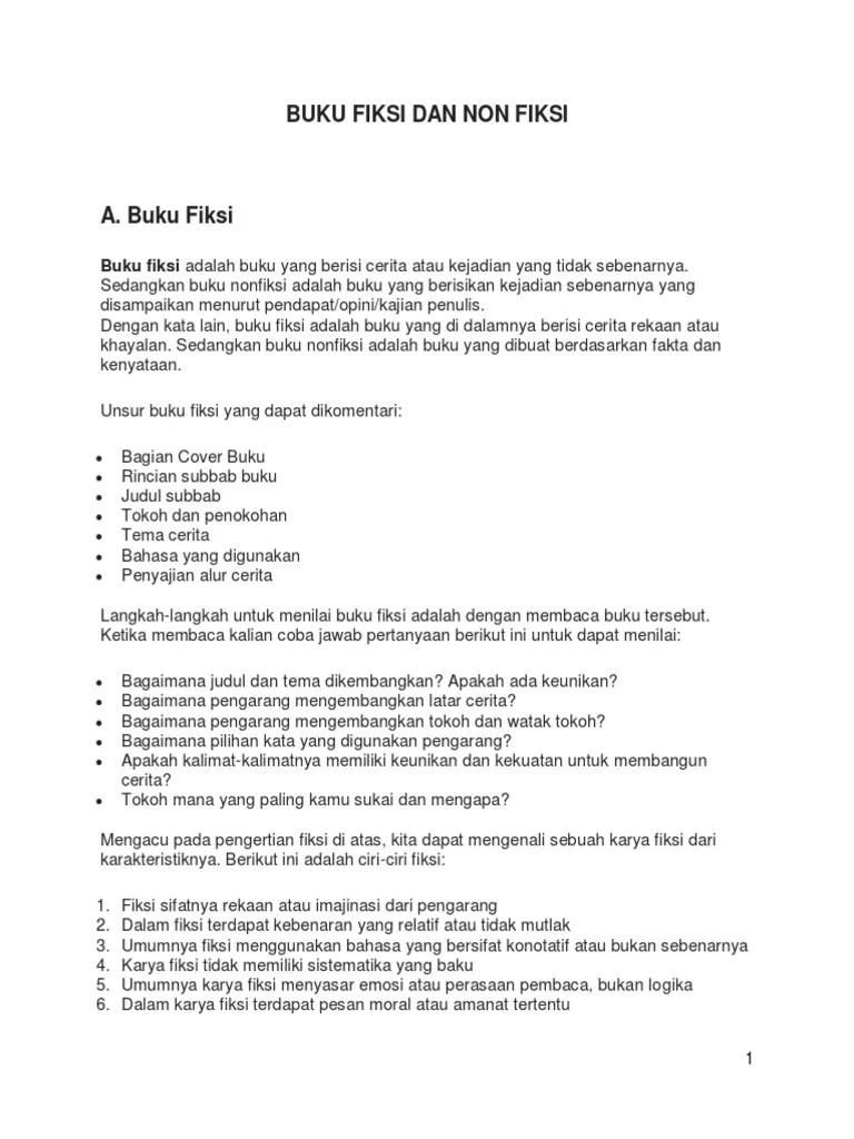 Yang Bukan Unsur Fiksi Yang Dikomentari Adalah : bukan, unsur, fiksi, dikomentari, adalah, Fiksi, Fiksi.pdf