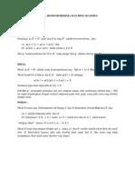 Menghitung Pangkat Di Excel : menghitung, pangkat, excel, Menghitung, Nilai, Pangkat, Excel