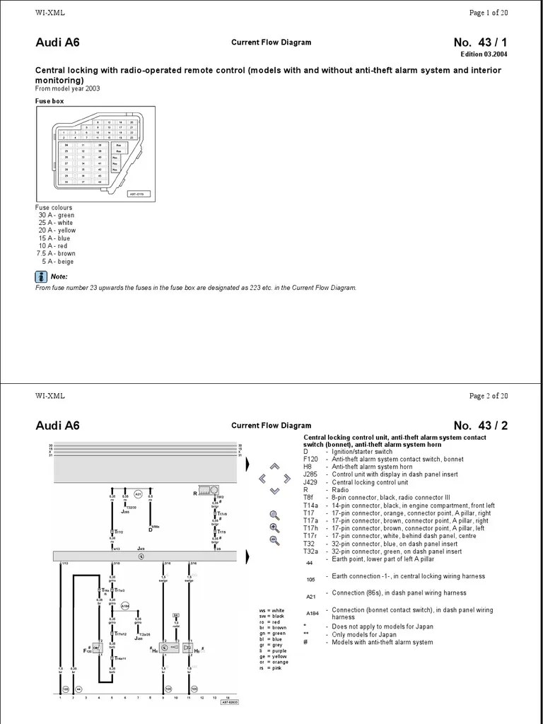 Alarm Contact Wiring Diagram - bosch 6000 alarm installation ... on