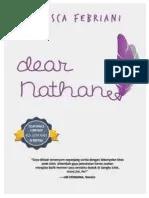 Download Novel Thank You Salma Pdf : download, novel, thank, salma, Thank, Salma