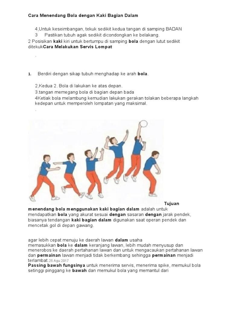 Fungsi Menendang Bola Dengan Kaki Bagian Dalam Adalah : fungsi, menendang, dengan, bagian, dalam, adalah, Menendang, Dengan, Bagian, Dalam