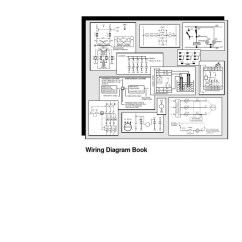 Square D Wiring Diagram 1971 Camaro Book Switch Relay
