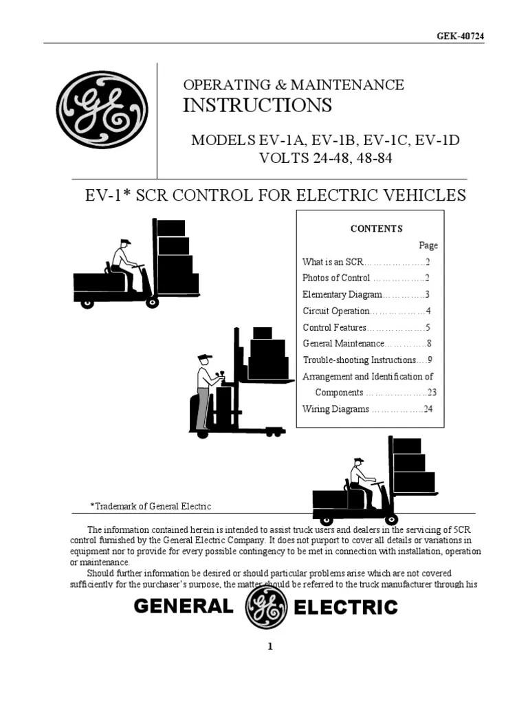 medium resolution of hyster monitor wiring diagram