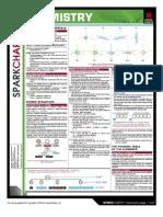 Japanese grammar spark charts chemistry also english rh scribd