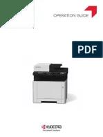 Download Master Epson L310 : download, master, epson, System, Printer, (Computing), Image, Scanner