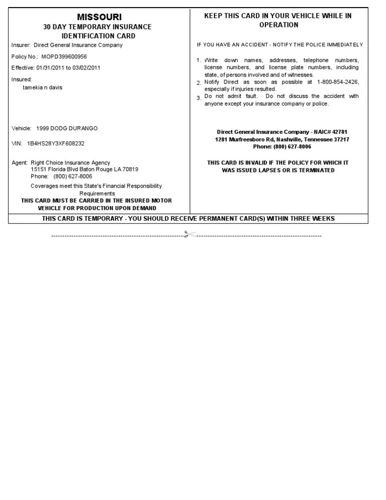 Viewdocument Insurance Government