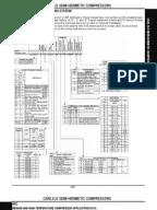 Carlyle-Service-Manual[1].pdf