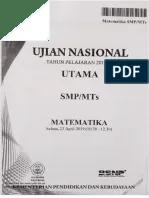 Asal Usul Nenek Moyang Bangsa Indonesia Ppt : nenek, moyang, bangsa, indonesia, Kehidupan, Manusia, Purba, Nenek, Moyang, Bangsa, Indonesia.