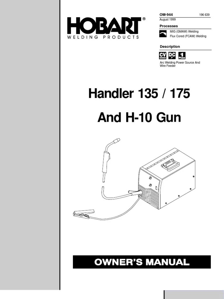 Welder Generator Wiring Diagram Yk210e : 38 Wiring Diagram