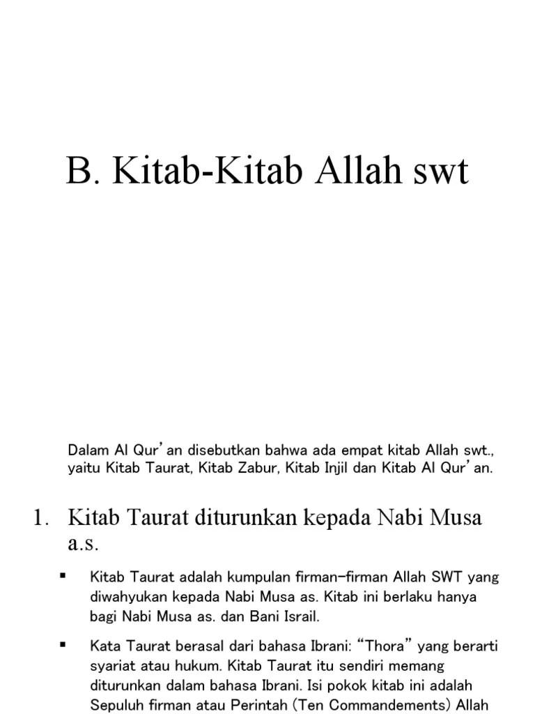 Kitab Zabur Berbahasa : kitab, zabur, berbahasa, Kitab, Zabur, Asli.pdf, Mobanlorigh's