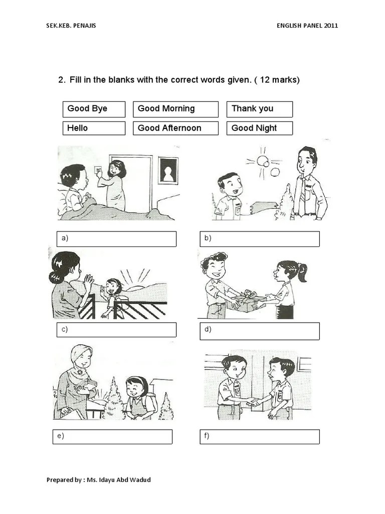 Teacher Guide Hsc English Standard