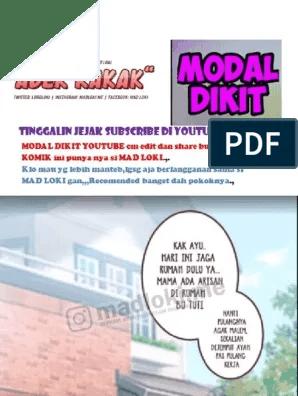 Download lagu komik mad loki cerita citra full link download di bawah 4.7 mb, download mp3 & Baca Manga Madloki Revisi Id
