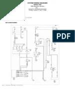 pajero wiring diagram pdf ae86 radio w168 webasto repair disclaimer screw 94