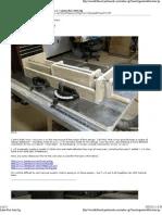 Ridgid Bs14000 Manual