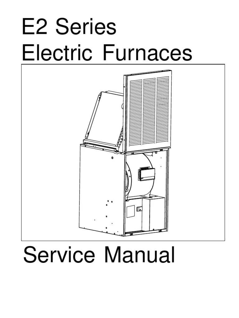hight resolution of ga furnace schematic diagram