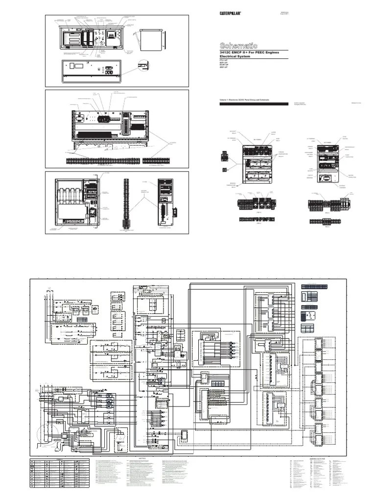 Daewoo Forklift G30s 2 Parking Ke Parts Diagram. Daewoo