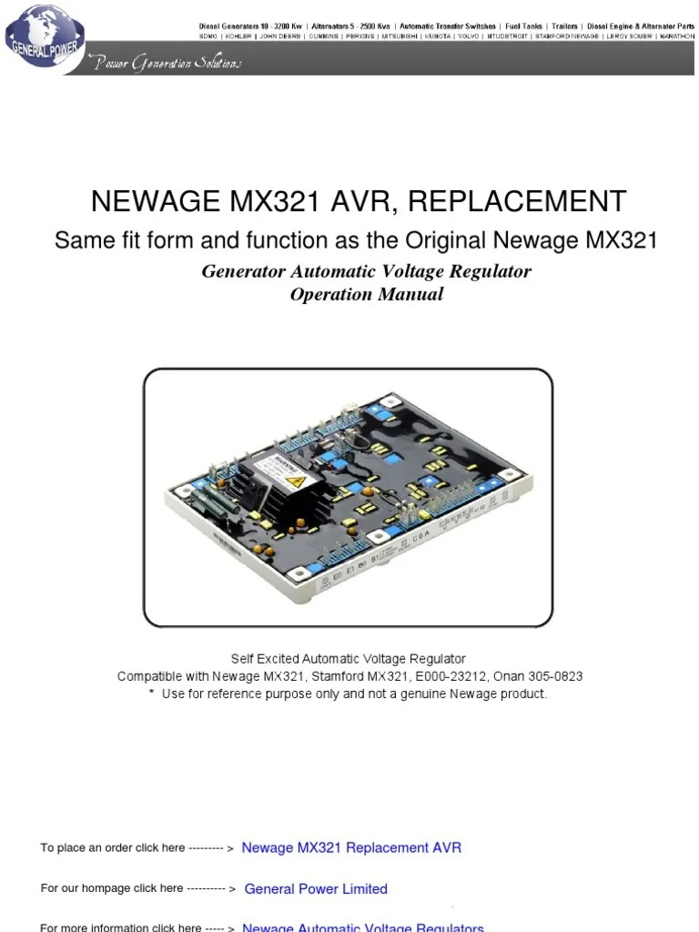 mitsubishi voltage regulator wiring wiring diagram data nl on motorola voltage regulator wiring  [ 768 x 1024 Pixel ]
