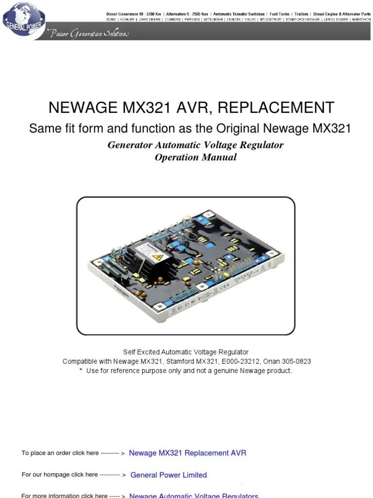 hight resolution of  mitsubishi voltage regulator wiring wiring diagram data nl on motorola voltage regulator wiring