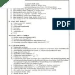 Buku Manual Grand New Veloz Avanza Interior Book Mobil Toyota Pdf Job Sheet Merangkai Dan Menguji Sistem Air Conditioner Ac