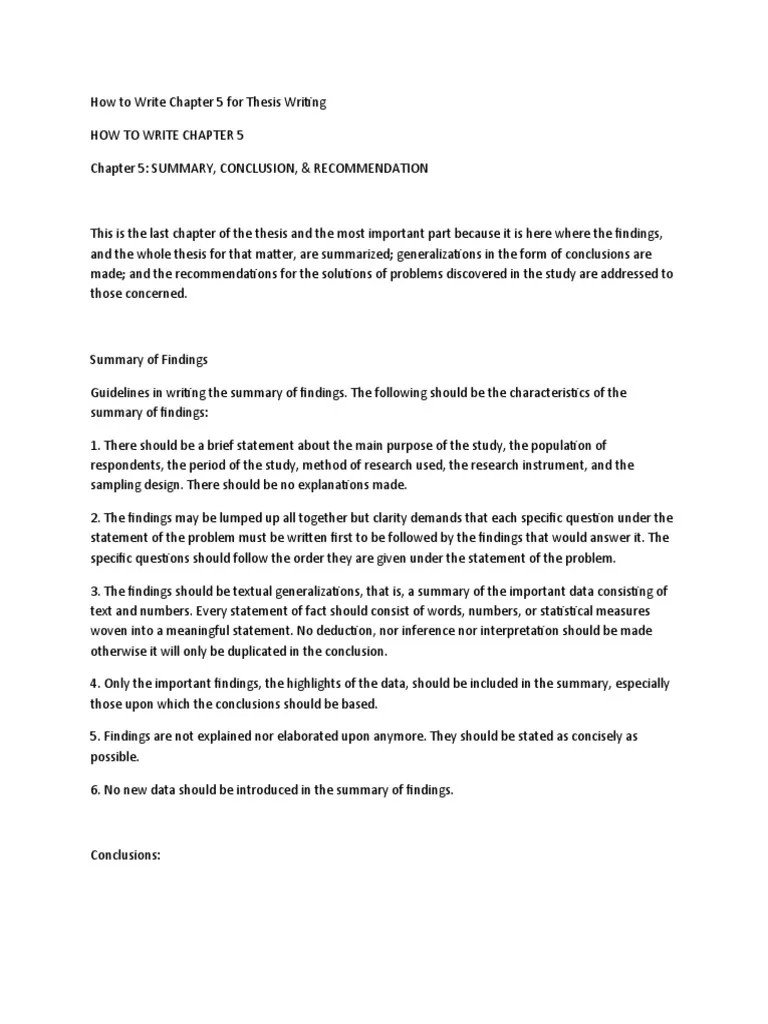 Sample Chapter 1 Of A Thesis Coursework Academic Writing Service