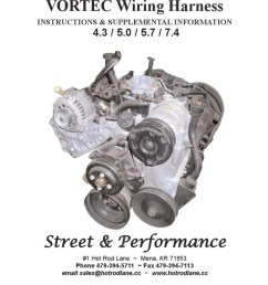 1507697980 ac delco 16229684 ecu vortec throttle fuel injection chevy 5 3 wiring harness [ 768 x 1024 Pixel ]