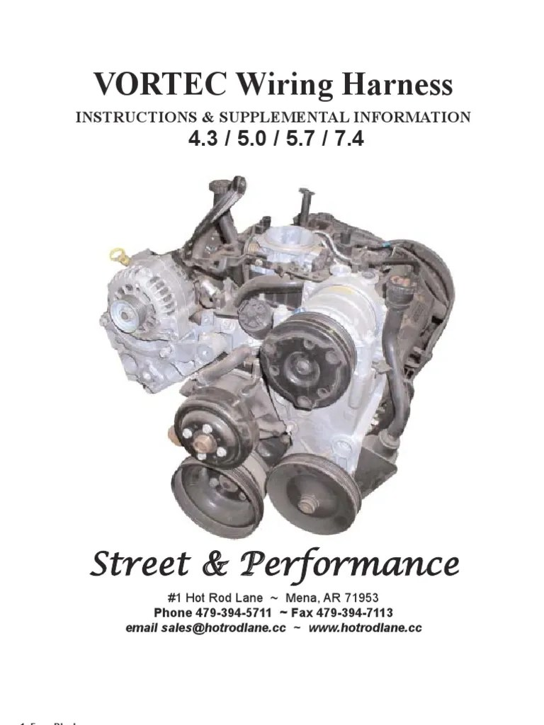 medium resolution of 1507697980 ac delco 16229684 ecu vortec throttle fuel injection chevy 5 3 wiring harness