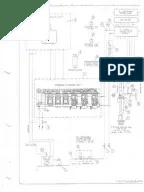 Framo Operation Manual