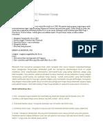 Materi Tik Kelas 12 Semester 2 : materi, kelas, semester, Materi, Kelas, Semester, 2.pdf