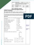 Manual_RAMElements.pdf