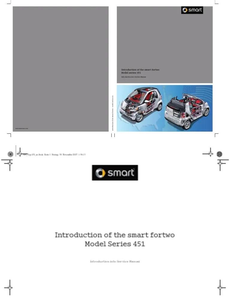 smart fortwo 451 fuse box diagram [ 768 x 1024 Pixel ]