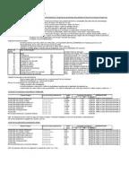 7979633 Tabela de Compatibilidade QuImica