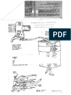 Kinetic Moped Parts Manual